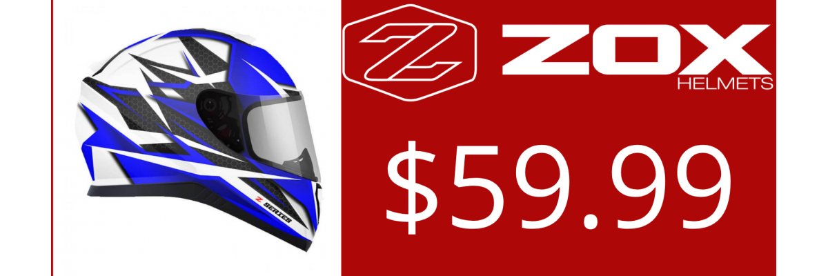 zox ff10