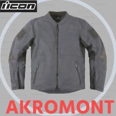 Icon Akronmont Jacket