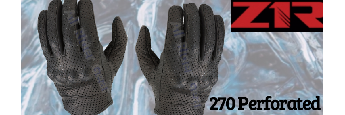 all rider gear z1r glove 270