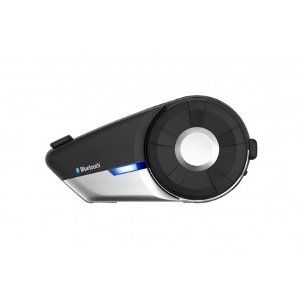 Sena 20S Bluetooth Headset Commucation Kit