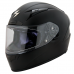 Scorpion EXO-R2000 Motorcycle Full Face DOT Helmet